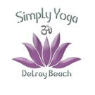 Simply Yoga Sample Logo1A