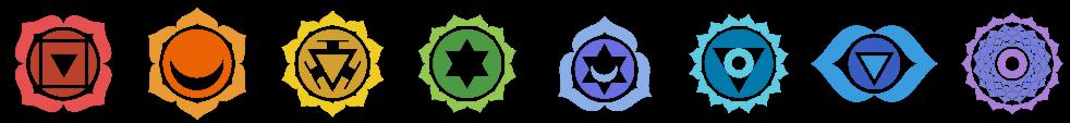 chakra-symbols-mettafor